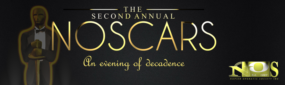NOSCARS Banner - Website