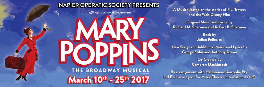 Mary Poppins Poster v2-02